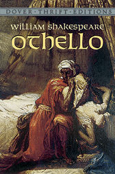 societys test of a couples relationship in othello by william shakespeare What is the relationship between shakespeare and terrorism in othello william shakespeare and terrorism othello's acceptance in european society and.