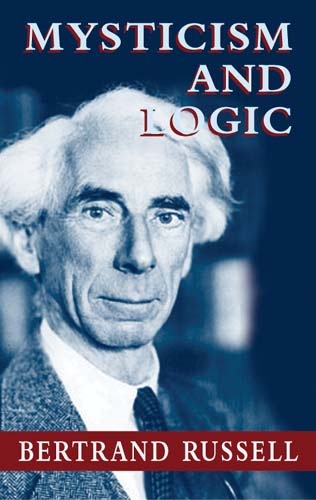 bertrand russell essay on idleness