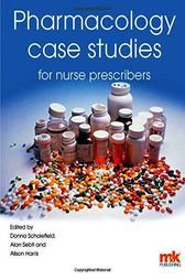 pharmacology case study Pharmacy case studies aren't always easy if they were  pharmacology  pharmaceutical chemistry pharmaceutics clinical pharmacy practice these  four.