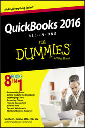 quickbooks 2016 for dummies pdf