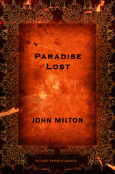 an analysis of the true protagonist in paradise lost by john milton Satan essays would never allow an evil character to become the true  hero in paradise lost character analysis of  paradise lost - john milton.