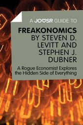"an analysis of abortion rights in freakonomics by steven d levitt Free essay: freakonomics by steven d levitt & stephen j dubner is based on these fundamental ideas: incentives, conventional wisdom, ""experts""-use."
