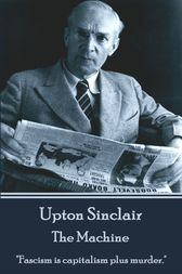 Mark Ruffalo and Upton Sinclair: Celebrity and Social Justice