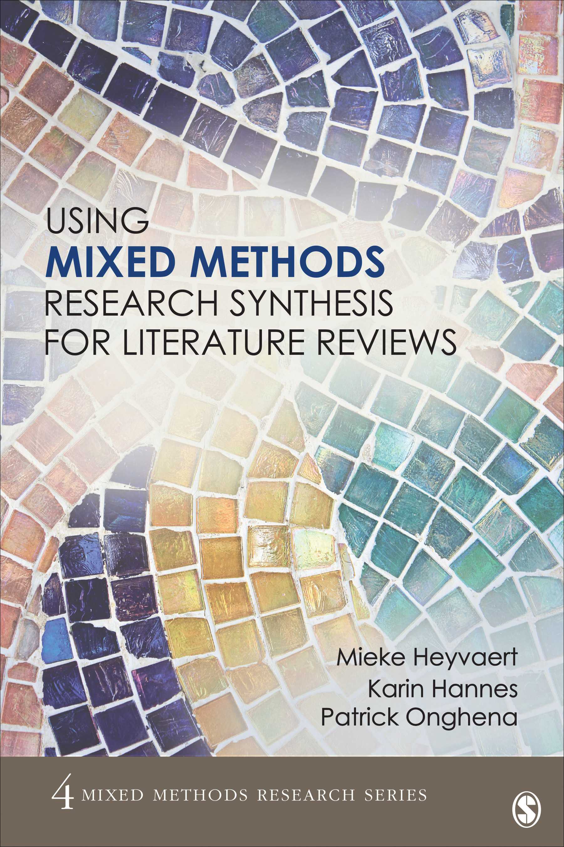 mixed methods systematic literature review Methods a mixed-methods systematic review was conducted of the peer-reviewed literature in 12 databases from 1984-2014 four reviewers screened the titles and abstracts of articles and reviewed full text articles in duplicate.