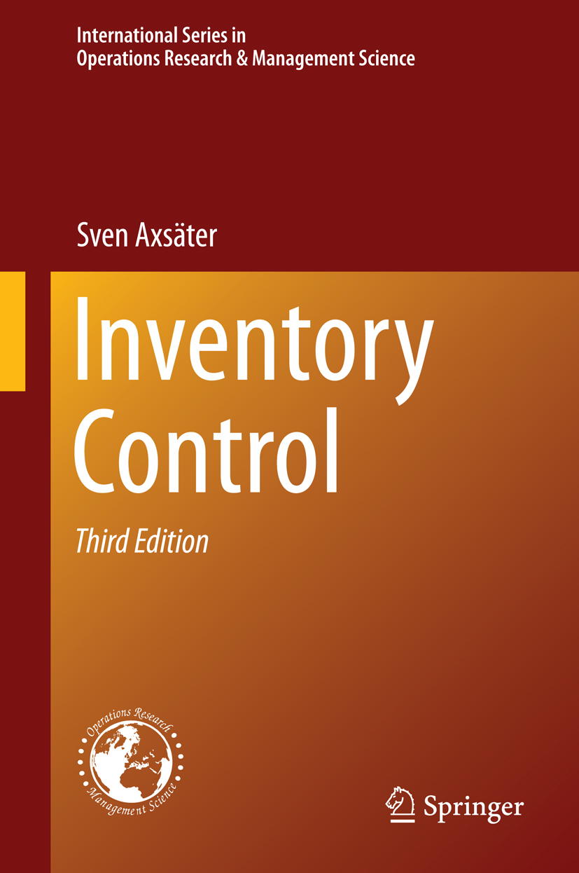 research on managment controlling