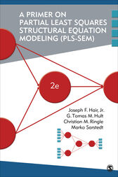 A Primer on Partial Least Squares Structural Equation Modeling (PLS-SEM) by Joe Hair