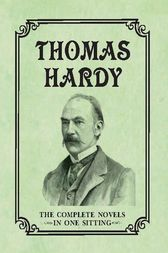critical analysis of convergence of the twain thomas hardy