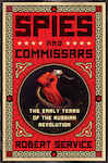 Spies and Commissars