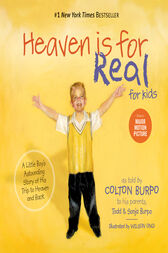 heaven is for real burpo pdf