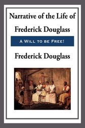 the philosophy of lifes destiny in narrative of the life of frederick douglass Notes to frederick douglass 1 see also angela y davis' edition, narrative of the life of frederick douglass and destiny of the colored people of the.