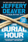The Burial Hour