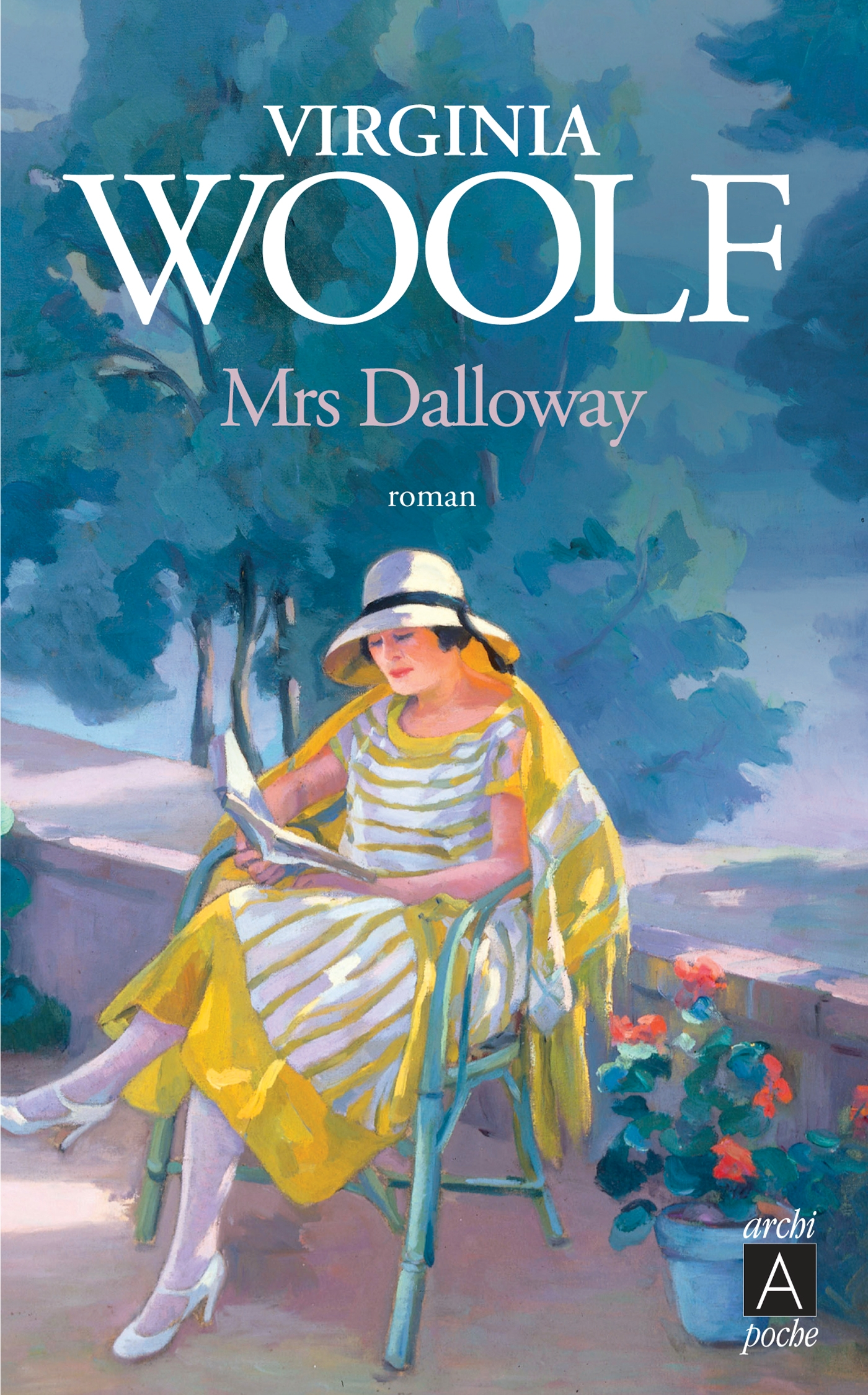 virginia woolf essay themes It is essential to understand the personality that was virginia woolf own virginia woolf english literature essay themes and implications of woolf's essay.