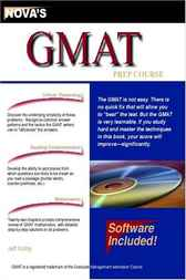 GMAT Prep Course by Jeff Kolby