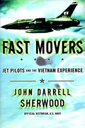 Fast Movers by John Sherwood