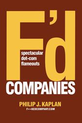 F'D Companies by Philip J. Kaplan