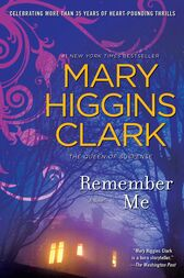 Remember Me by Mary Higgins Clark