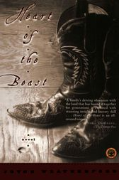 Heart of the Beast by Joyce Weatherford