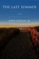 The Last Summer by John Hough