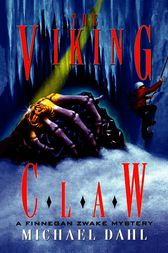 The Viking Claw by Michael Dahl