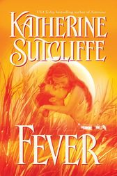 Fever by Katherine Sutcliffe