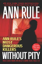 Without Pity by Ann Rule