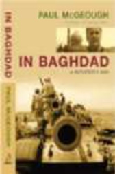In Baghdad by McGeough Paul