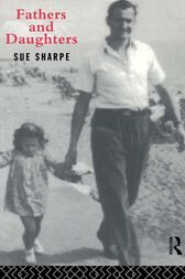 Fathers and Daughters by Sue Sharpe