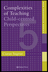 Complexities of Teaching by Ciaran Sugrue