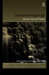 Collective Imaginings by Moira Gatens