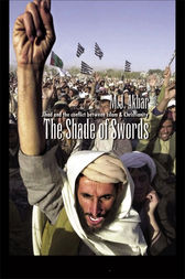 The Shade of Swords by M.J Akbar