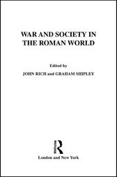 Who's Who in World War I by John Bourne