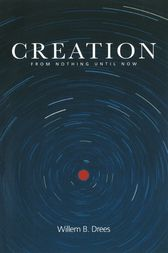Creation by Willem B. Drees