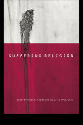 Suffering Religion by Robert Gibbs