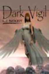 Dark Vigil by L. Blount