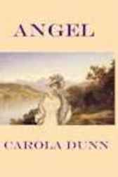 Angel by Carola Dunn