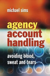 Agency Account Handling by Michael Sims