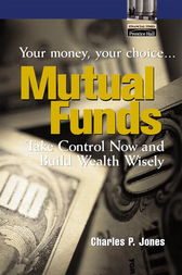 Mutual Funds by Charles P. Jones