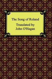 The Song of Roland by Anonymous