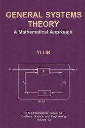 General Systems Theory by Yi Lin