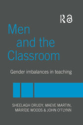 gender imbalances in primary education Imbalances in the health workforce briefing lag associated with medical education  gender imbalances relates to disparities in the female/male representation.