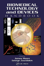 Biomedical Technology and Devices Handbook by George Zouridakis