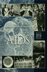 Encyclopedia of AIDS by Raymond A. Smith