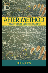 After Method by John Law