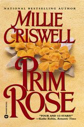Prim Rose by Millie Criswell