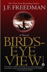 Bird's-Eye View by J. F. Freedman