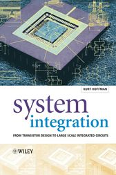 System Integration by Kurt Hoffmann