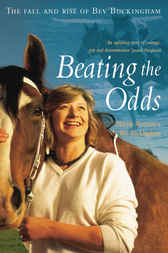 Beating the Odds by Murray Mottram