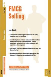 FMCG Selling by Leo Gough