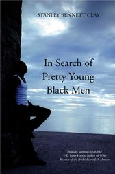 In Search of Pretty Young Black Men by Stanley Bennett Clay