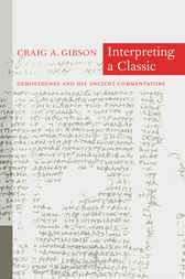 Interpreting a Classic by Craig A. Gibson